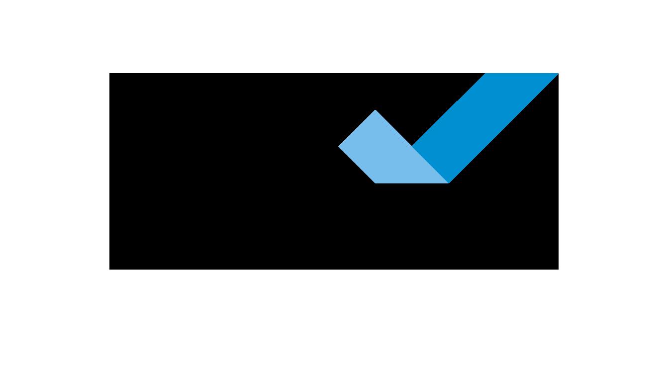 Sport Ed Logo
