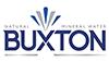 Buxton Natural Mineral Water