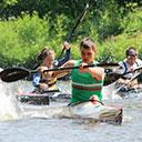 Elmbridge Canoe Club