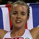 Kelly Hodgkinson