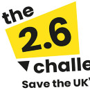 UK mass-participation event organisers unite to launch The 2.6 Challenge