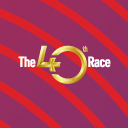 2020 Virgin Money London Marathon confirmed for Sunday 4 October