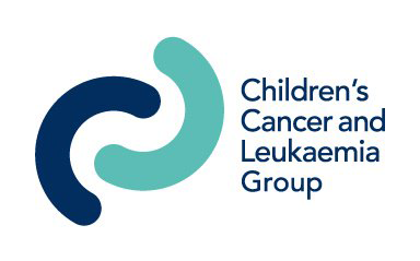 Children's Cancer and Leukaemia Group (CCLG)
