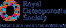 The Royal Osteoporosis Society