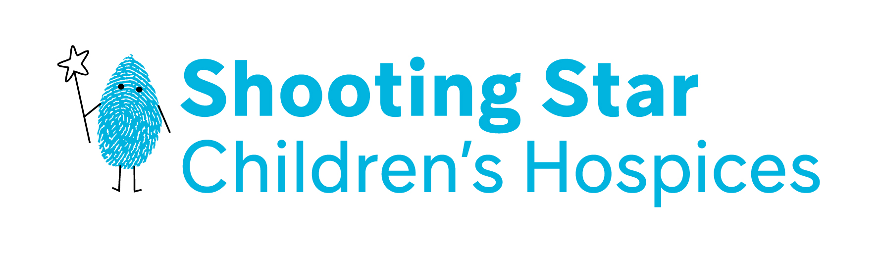 Shooting Star Children's Hospices
