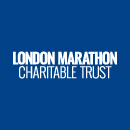 The London Marathon Charitable Trust awards £600,000 in new grants